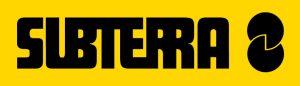 Logo Subterra a.s.