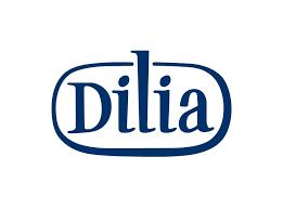 Logo DILIA
