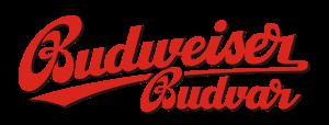 Logo Budweiser Budvar